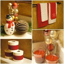 Bed And Bath Decorating Ideas To Decorate Bathroom Indelinkcom