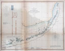 Historic Navigation