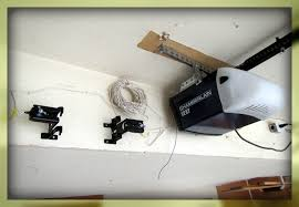 garage door sensorSun in your Eyes Garage door sensors Wenatchee Home