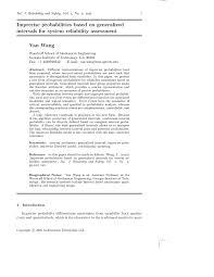 a essay on cloning machine works