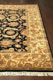 mission style rugs. Shaw Area Rugs Rug Mission Style 8x10 M