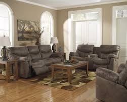 Living Room Furniture Package Deals Ashley 714 Alzena Package Deals Best Furniture Mentor Oh