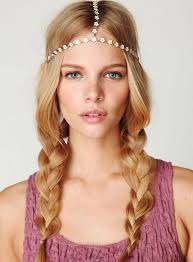 Hairstyle Ideas hairstyles ideas natural hairstyles pigtails ideas the simple 3387 by stevesalt.us