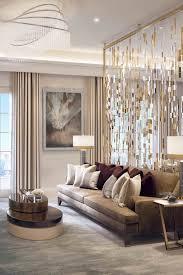 20 Modern Luxury Schlafzimmer Design Luxus Schrank Luxus Schrank