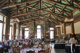 ahwahnee dining room. Exellent Ahwahnee Ahwahnee Dining Room Intended G