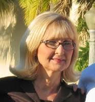 Obituary | Drucilla Hall | Texarkana Funeral Homes