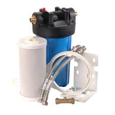 Big Water Filter Systems Moby Cold Water Tap Filter Our Best Selling Mains Water Filter