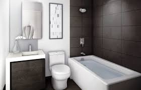 apartment bathroom ideas. Small Apartment Bathroom Ideas Pinterest Orange Flower Patterned Nickel Sconce Round White Ceilling Lamp Brown R