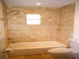 Bathroom Ideas For Remodeling Beauteous Small Shower Remodel Remarkable Bathroom Remodeling Ideas And