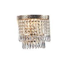 Настенный <b>светильник Maytoni Fabric DIA784</b>-<b>WL</b>-<b>01</b>-<b>G</b> — купить ...