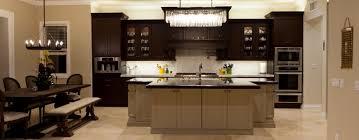 Kitchen Remodel Packages Design Best Design