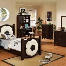 Boys Soccer Bedroom Ideas  CarubainfoSoccer Bedroom Decor