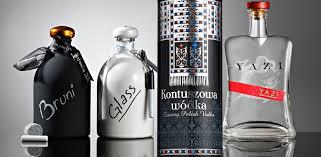 decoration bruni glass glass bottles jars for spirits wine beers oil food fragrances