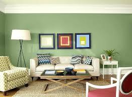 light green living room decoration green living room walls light green living room room ideas light