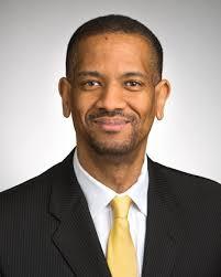 <b>Roland Walker</b>, MD — Marram Health Center