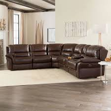 Modular Furniture Living Room Leather Sofas Sectionals Costco