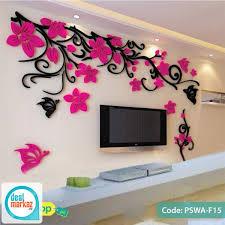 3d wallpaper for bedroom walls in