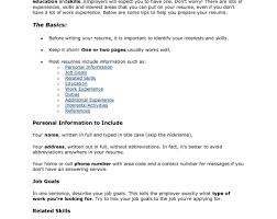 resume : Skills To Put On A Resume Endearing Skills To Put On ...