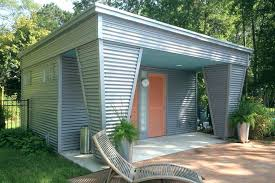 cost to install metal siding mesmerizing corrugated metal siding corrugated metal wall panels cost corrugated metal siding installation cost to