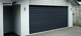 every garador automated garage door opener comes standard with triocode remote control technology with delivers advanced security reliable operation and a