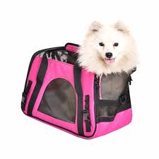 Designed 4 Dogs 2018 Newly Designed Soft Side Pet Carrier For Dogs And Cats Buy Pet Carrier Expandable Pet Dog Carrier Large Dog Carriers Product On Alibaba Com