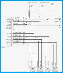 94 explorer car stereo color wiring diagram wiring library 94 explorer car stereo color wiring diagram