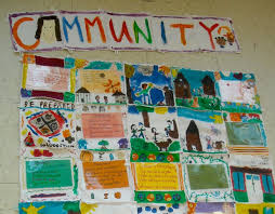 Art and Creativity: American Idol Quilt Creates Community & American Idol Quilt Creates Community Adamdwight.com
