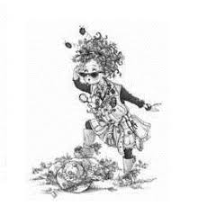 Small Picture 28 best Fancy Nancy images on Pinterest Fancy nancy Birthday