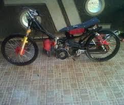 joki mekanik motor drag bike 201 m home facebook