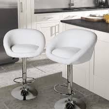 height adjustable chairs for kitchen. medium size of bar stools:modern stools for kitchen adjustable with backs height chairs c