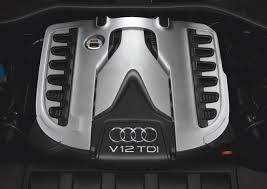 Audi Q7 V12 TDI Quattro 2008 photo 34285 pictures at high resolution