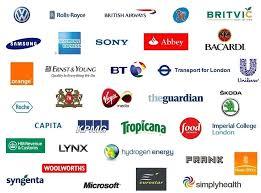 Electrical Company Logo Design Ideas Logo Logos Trading Company