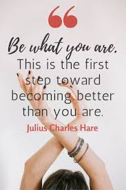 Quotes About Being Happy With Yourself First Best of Quotes About Being Happy 24 Love Quotes Hhomedesignlinkbiteus
