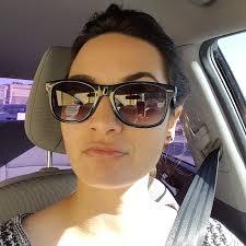 Tiffany Montano - YouTube