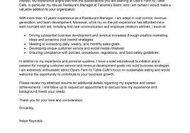 cover letter cover letter beauteous restaurant manager cover letter assistant manager resume example template assistant marketing restaurant manager resume template