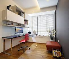 contemporary home office. 15 Outstanding Contemporary Home Office Designs For Your Business O