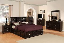 Full Size Girl Bedroom Sets Design Vaneeesa All Bed And Bedroom
