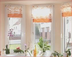 Gardinen Für Balkontür Und Fenster Komfort Luxuriös Von Design Ideen