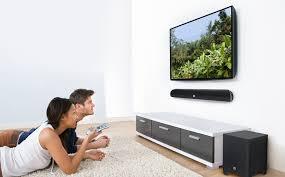 jbl soundbar. cinema sb250 | 200w home soundbar with wireless subwoofer and virtual surround jbl s