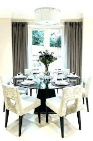 round dining room rugs rug ideas table adjustable height seats chair set or no rou round table rug under kitchen dining