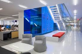 red bull consolidated offices. Project By Studios Architecture Red Bull Consolidated Offices 6