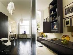 Contemporary Design Ideas contemporary design ideas contemporary design and dark interior in apartment ideas by kate hume at interior