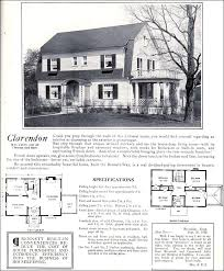 gambrel house plans small dutch colonial house plans unique fresh dutch house plans barn roof house