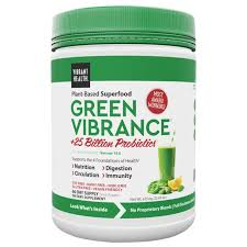 Adding these ingredients takes away from the quantity and effectiveness of the green coffee extract.; Green Vibrance 60 Servings Walmart Com Walmart Com