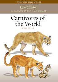 Carnivores of the World | Princeton University Press