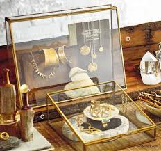 Jewelry Stands And Displays 100 best Jewelry Displays stands supports à bijoux images on 53