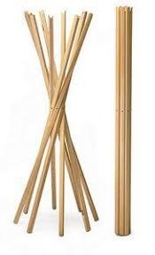free standing coat rack. Zanotta Sciangai Clothing Stand URL Discount Intended Free Standing Coat Rack