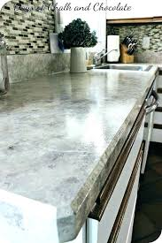 painting countertops to look like stone painting to look like stone how to paint white granite spray look like stone kitchen painting laminate countertops