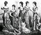 prostitutas londres estereotipos para mujeres