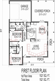 four square home house plan contemporary four square house plans small bedrooms american four square home